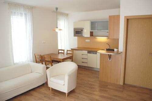 albérlet Pécs, Tettye, belváros, pécsi lakás kiadó, ház, ingatlan, albérlet Pécs