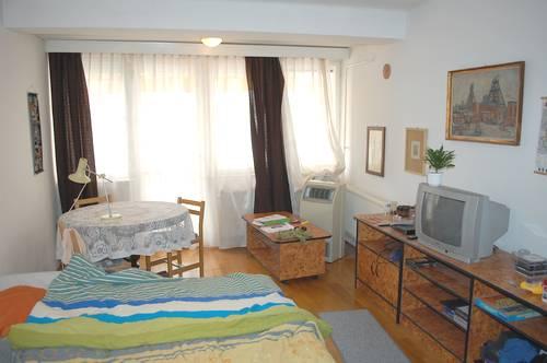 albérlet Pécs, belváros, pécsi lakás kiadó, ház, ingatlan, albérlet Pécs