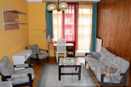 albérlet Pécs, uránváros, egyetemváros, lakás, szoba kiadó, eladó, ingatlan Pécs